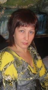 Михайлова Ирина_resize_resize