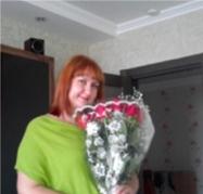 Абдухаликова Юлия