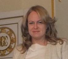 Солдатенко1