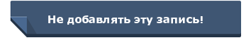 20736