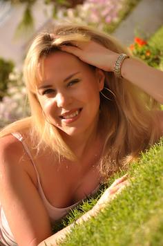 Александрова Ольга 1 small